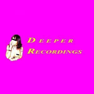 Oliver Dombi - Timezones [Deeper Recordings]
