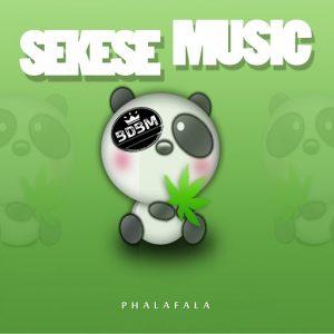 Phalafala - Sekese Music [Blaq Diamond Boyz Music]