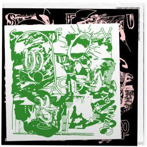 SFV Acid - Doep & Jazzchamber [BAKK]