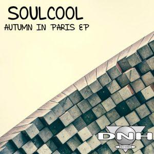 SOULCOOL - Autumn In Paris [DNH]