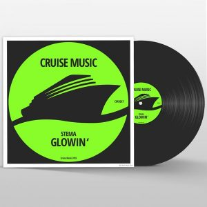 Stema - Glowin [Cruise Music]