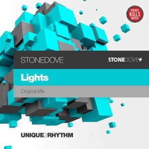 Stonedove - Lights [Unique 2 Rhythm]
