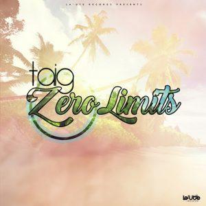 Taig - Zero Limits [La'Ute]