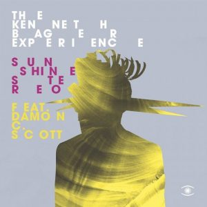 The  Kenneth Bager Experience & Damon C. Scott - Sunshine Stereo Remixes [Music For Dreams]