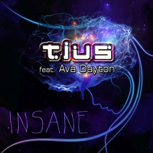 Tius - Insane [Amathus Music]