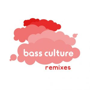 Various Artists - Bass Culture Remixes Vol, 1 [Bass Culture Records]
