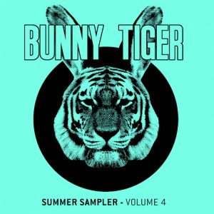 Various Artists - Bunny Tiger Summer Sampler Vol. 4 [Bunny Tiger]