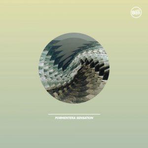 Various Artists - Formentera Sensation [Bacci Bros Records]