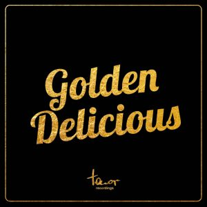 Various Artists - Golden Delicious [Tenor]