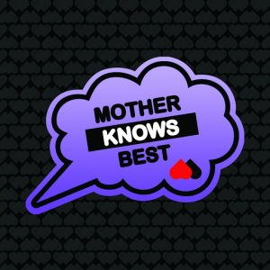 Various Artists - Mother Knows Best #3 [Mother Recordings]