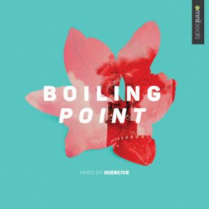 Various - Boiling Point [Omnibeats]