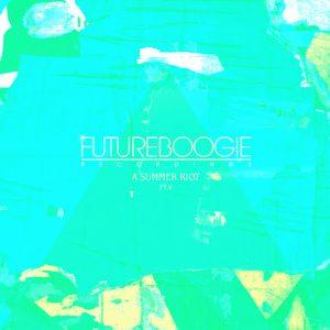 Various - Summer Riot V [Futureboogie Recordings]