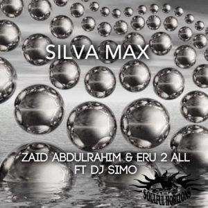 Zaid Abdulrahim - Silva Max [Soulful Horizons Music]