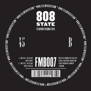 808-state-in-yer-face-bicep-remixes-feel-my-bicep