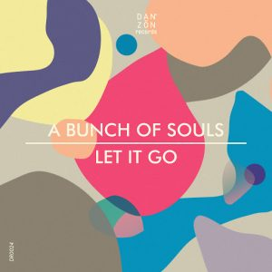 a-bunch-of-souls-let-it-go-danzon