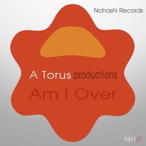 a-torus-toru-s-am-i-over-shaat-locks