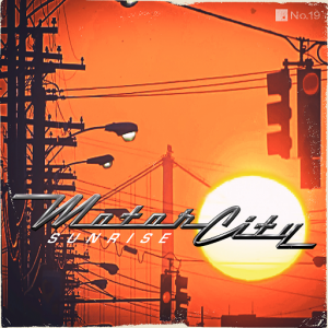 add-motorcity-sunrise-no-19-music