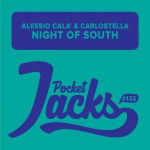 alessio-cala-carlostella-night-of-south-pocket-jacks-trax