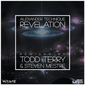 alexander-technique-revelation-remixes-inhouse