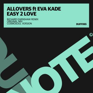 allovers-feat-eva-kade-easy-2-love-duffnote