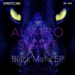 alvaro-smart-black-mafia-street-king