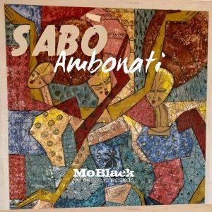 ambonati-sabo-moblack-records