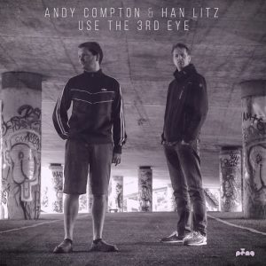 andy-compton-han-litz-use-the-3rd-eye-peng