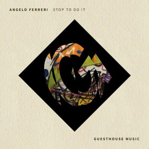 angelo-ferreri-stop-to-do-it-guesthouse
