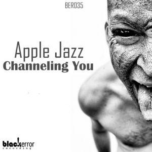 apple-jazz-chaneling-you-black-error-recordings