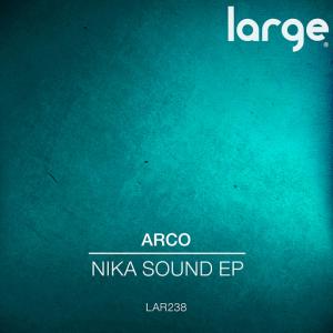 arco-nika-sound-ep-large-music