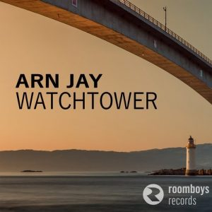arn-jay-watchtower-roomboys-records