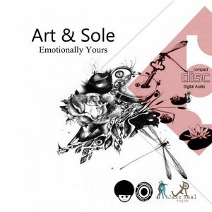 art-sole-emotionally-yours-dh-soul-clap