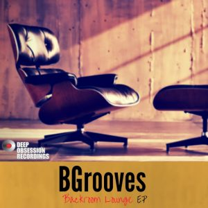 bgrooves-backroom-lounge-ep-deep-obsession-recordings