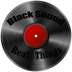 black-sound-real-things-amadea