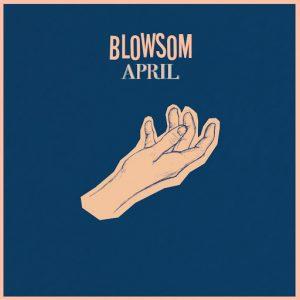 blowsom-april-believe