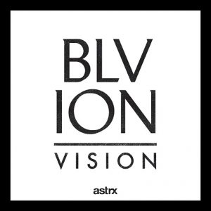 blvion-vision-astrx-music