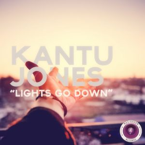 Baffa Jones - Lights Go Down [Musiqroom]