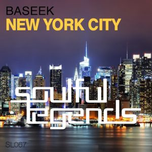 baseek-new-york-city-original-mix-soulful-legends
