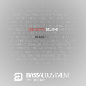 bass-adjustment-believe-feat-emily-kay-remixes-cozy-lounge-records