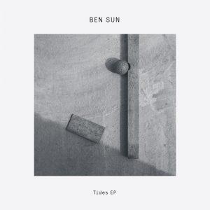 ben-sun-tides-delusions-of-grandeur