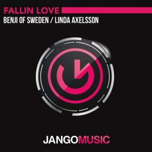 benji-of-sweden-linda-axelsson-fall-in-love-jango-music