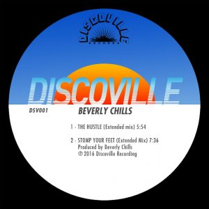 beverly-chills-the-hustle-discoville