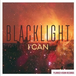 blacklight-i-can-plurred-vision-records