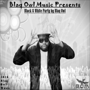 blaq-owl-black-white-party-blaq-owl-music