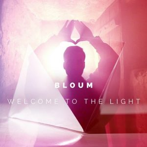 bloum-welcome-to-the-light-animal-records