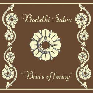 Boddhi Satva - Bria's Offering [Yoruba US]