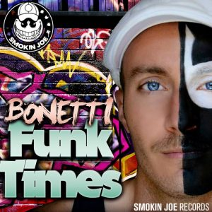 bonetti-funk-times-smokin-joe-records
