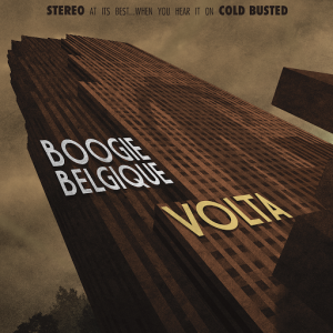 boogie-belgique-volta-cold-busted
