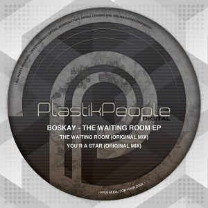 boskay-the-waiting-room-plastik-people-digital