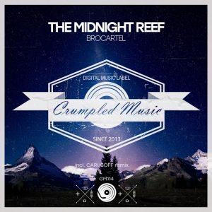 brocartel-the-midnight-reef-crumpled-music